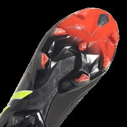 Reusch 3/4 Goalkeeper Pants...