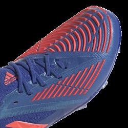 Reusch Compact Pantalones...
