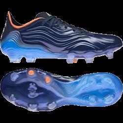 Reusch Cotton Pantalones...