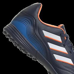 Reusch Hybrid Pantalones...