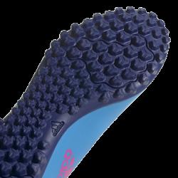 Adidas Milano Socks...