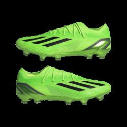 Adidas Kangaroo Pants Boy Long