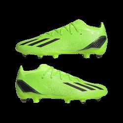 Adidas MESSI 16.3 AG J...