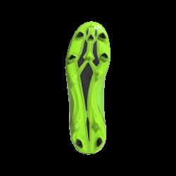 Adidas F30 trx Boots...