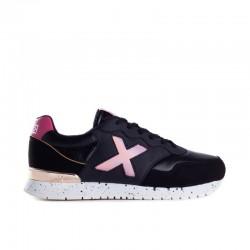 Adidas Predator 20,4 TF...