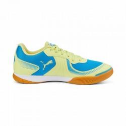 Puma ESS Small Logo T-Shirt