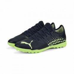 Puma EvoPower 2 FG Boots...