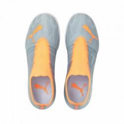 Puma Goalkeeper Shorts...