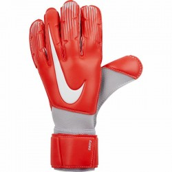 Nike Grip3 Goalkeeper...