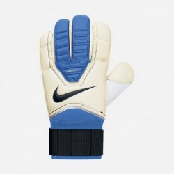Nike Gunn Cut Goalkeeper...