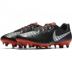 Nike Legend 7 PD FG Boots...