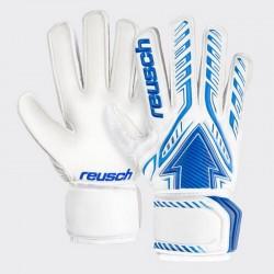 HO Soccer Basic Protex...