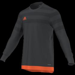 Nike Tiempo Legend VI (FG)...
