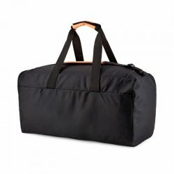 Nike SUPERFLYX 6 ACADEMY GS...