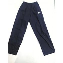 Nike Premier Football Boots