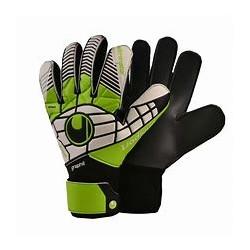 Nike FCB 13 Goalkeeper...