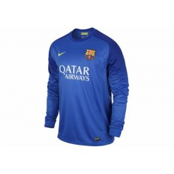 Nike FCB 13 Goalkeeper...