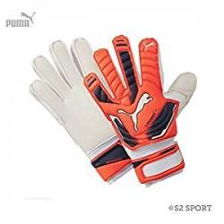 Nike FCB 12 Goalkeeper...
