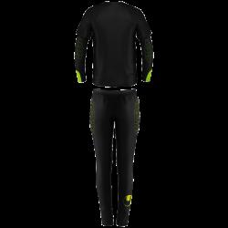 Nike Hypervenom Phelon III...