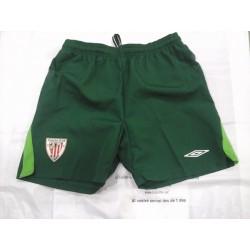 Nike MercurialX Victory VI...