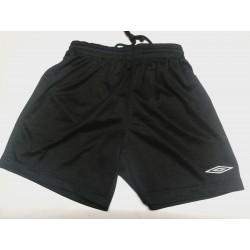 Nike LegendX 7 Academy TF...