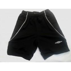 Nike Superflay 6 Pro AG...