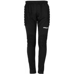 Nike reflective cuff