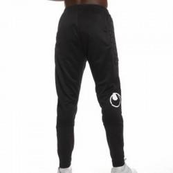 Nike FC Barcelona...