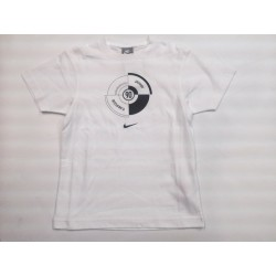 Nike Football T-Shirt Boy
