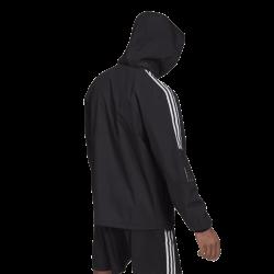 Nike FCB 12 Adult Shirt