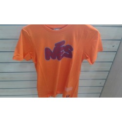 Nike Mes Adult T-Shirt