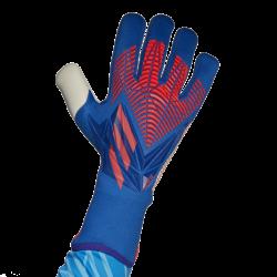 Nike FCB m/c Away 12...