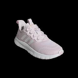 Nike Sport Boys Shorts