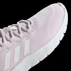 Nike Park Pants Adult Shorts