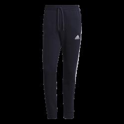 Nike Latex Socks