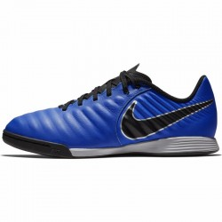 Nike Legend 7 Academy IC...