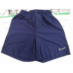 Nike Rio Pants Boys Shorts