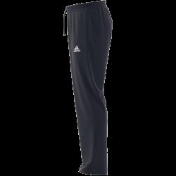 Nike Aventure Pants Boy Short