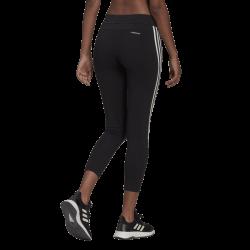 Nike FC Barcelona STD OTC...