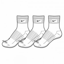 Nike Men's Socks