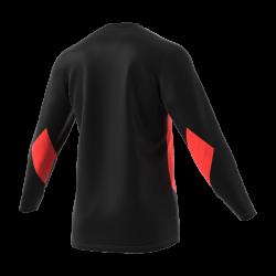 Nike FC Barcelona Gorra