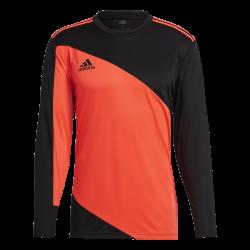 Nike FCB U H86 Cap SSNL