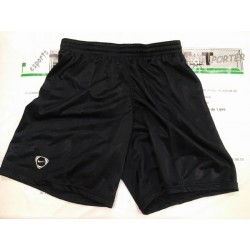 Nike Soccer Pants Boys Shorts