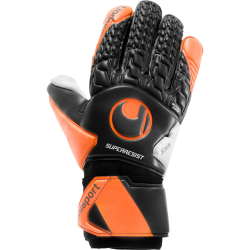 Uhlsport Super Resist Hn...