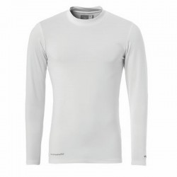 Uhlsport Thermal Child