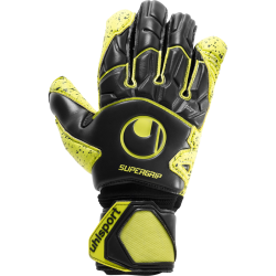 Uhlsport Supergrip Flex...