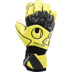 Uhlsport Absolutgrip Flex...