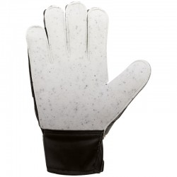 Uhlsport Soft Resis SF...