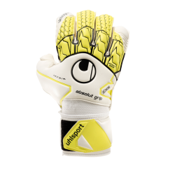Uhlsport Absolutgrip Bionik...