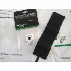Uhlsport Goalkeeper Kit Croolh